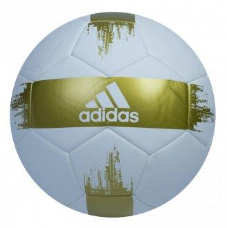 Imagem - Bola Campo Adidas Epp Ii cód: 051689