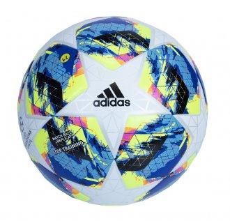 Imagem - Bola Campo Adidas  Finale Top Training cód: 051734