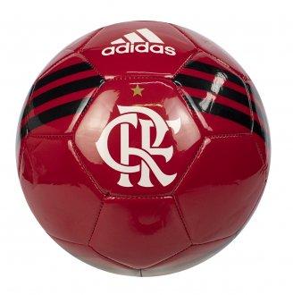 Imagem - Bola Campo Adidas Flamengo cód: 054502