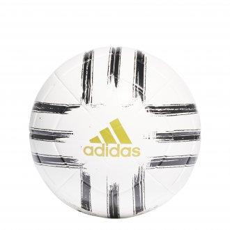 Imagem - Bola Campo Adidas Juventus cód: 058937