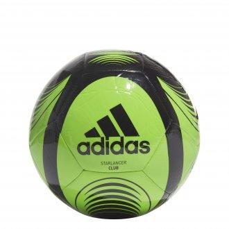 Imagem - Bola Campo Adidas Staplancer Club  cód: 059688