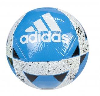 Imagem - Bola Campo Adidas Starlancer cód: 050441