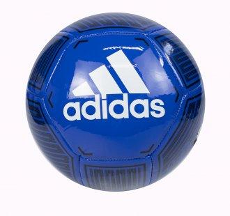 Imagem - Bola Campo Adidas Starlancer VI cód: 054110