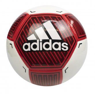 Imagem - Bola Campo Adidas Starlancer VI cód: 054246