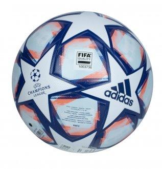 Imagem - Bola Campo Adidas  Ucl Finale 20 League  cód: 058350