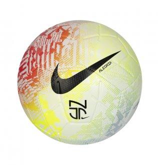 Imagem - Bola Campo Nike Neymar Jr. Strike cód: 057205