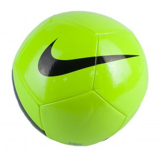Imagem - Bola Campo Nike Pitch cód: 041352