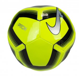 Imagem - Bola Campo Nike Pitch Train cód: 050588