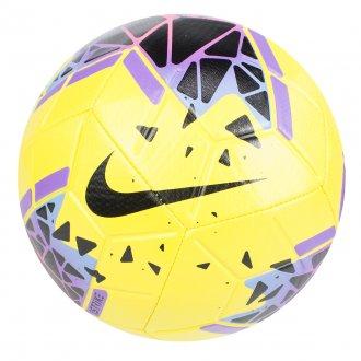Imagem - Bola Campo Nike Strike cód: 054293