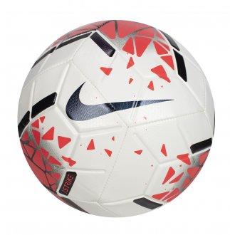 Imagem - Bola Campo Nike Strike cód: 055942