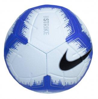 Imagem - Bola Campo Nike Strike cód: 051106
