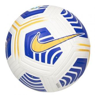 Imagem - Bola Campo Nike Strike Brasil  cód: 060411
