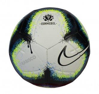 Imagem - Bola Campo Nike Strike Copa América cód: 050773
