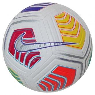 Imagem - Bola Campo Nike Strike Fa20  cód: 061825