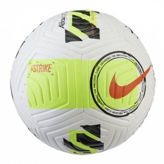 Imagem - Bola Campo Nike Strike Fa21   cód: 062118