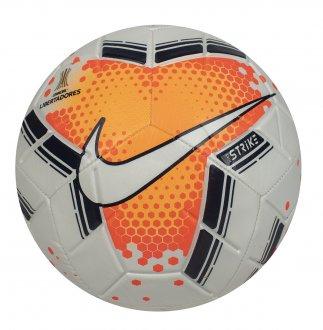Imagem - Bola Campo Nike Strike - Sp20   cód: 055487