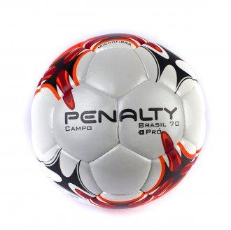 Imagem - Bola Campo Penalty Brasil 70 Pro Vii  cód: 040011