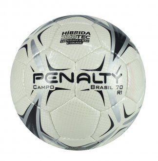 Imagem - Bola Campo Penalty Brasil 70 R1 X cód: 059332