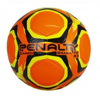 Imagem - Bola Campo Penalty Brasil 70 R3 Ix cód: 050635