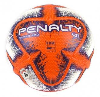 Imagem - Bola Campo Penalty S11 Pro Ix cód: 048347