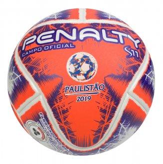 Imagem - Bola Campo Penalty S11 R1 Fpf Ix   cód: 054208
