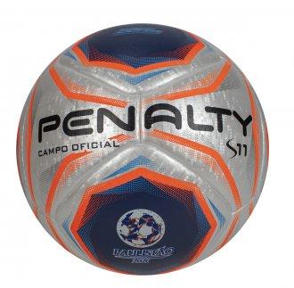 Imagem - Bola Campo Penalty S11 R1 X cód: 054916