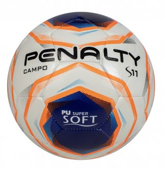Imagem - Bola Campo Penalty S11 R2 X  cód: 055472