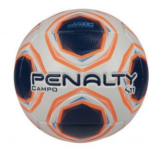 Imagem - Bola Campo Penalty S11 R2 XXI cód: 059130