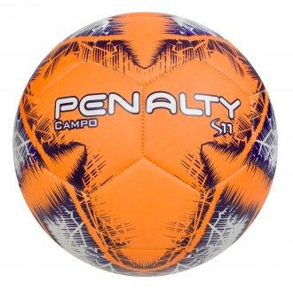 Imagem - Bola Campo Penalty S11 R6 Ix  cód: 054207