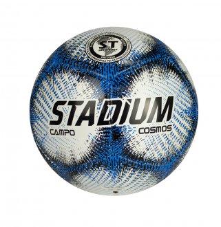 Imagem - Bola Campo Stadium Cosmos II IX cód: 058506