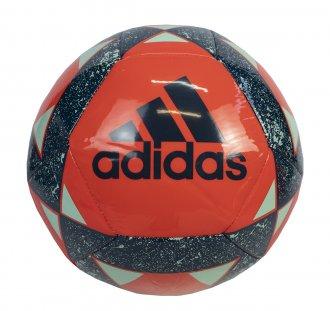 Imagem - Bola Campo Starlancer V Adidas  cód: 048118
