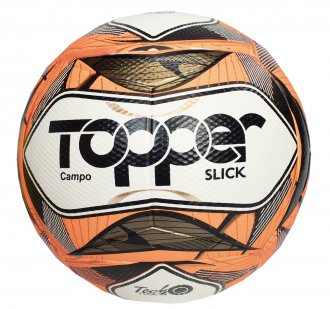 Imagem - Bola Campo Topper Slick II cód: 052615