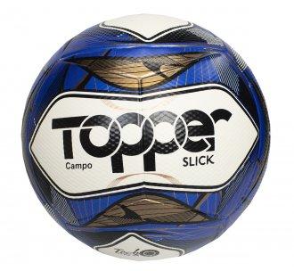 Imagem - Bola Campo Topper Slick II cód: 052619