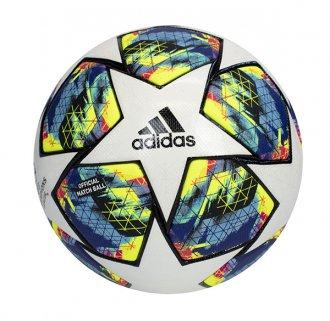 Imagem - Bola de Campo Adidas Finale Omb   cód: 052407