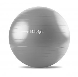 Imagem - Bola de Exercícios Hidrolight 75 cm cód: 055696