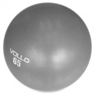 Imagem - Bola De Pilates/Ginástica Vollo 65 Cm cód: 033583