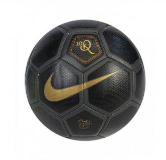 Imagem - Bola Futsal Nike Menor X - 10R cód: 050121