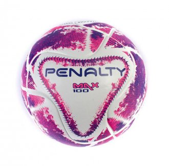 Imagem - Bola Futsal Penalty Max 100 Ix cód: 048266