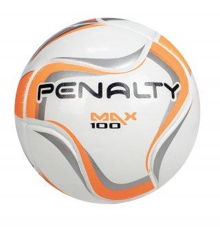 Imagem - Bola Futsal Penalty Max 100 Term X cód: 055202
