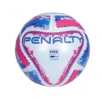 Imagem - Bola Futsal Penalty Max 1000 Ix cód: 048942