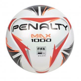 Imagem - Bola Futsal Penalty Max 1000 X cód: 055200