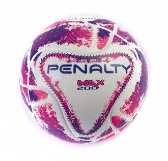 Imagem - Bola Futsal Penalty Max 200 Ix cód: 048265