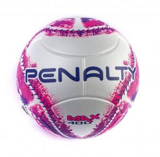 Imagem - Bola Futsal Penalty Max 400 Termotec Ix cód: 048134