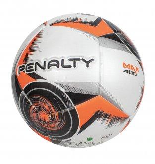 Imagem - Bola Futsal Penalty Max 400 X cód: 055203