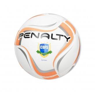 Imagem - Bola Futsal Penalty Max 50 Term X  cód: 055361