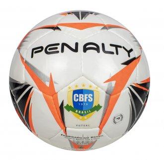 Imagem - Bola Futsal Penalty Max 500 DT X cód: 055469