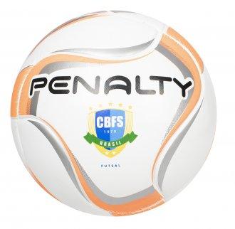 Imagem - Bola Futsal Penalty  Max 500 Term X cód: 055362