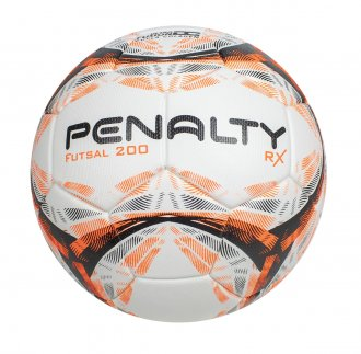 Imagem - Bola Futsal Penalty Rx R1 200 Ix cód: 055209