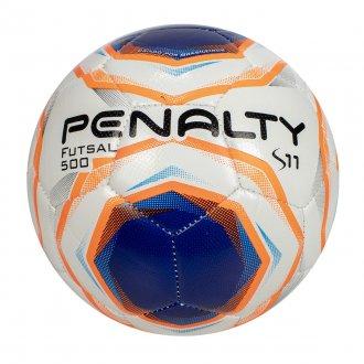 Imagem - Bola Futsal Penalty S11 R2 X cód: 055204