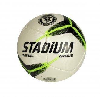 Imagem - Bola Futsal Stadium Ataque II IX cód: 058507